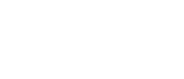 2016 Elevate Mortgage Summit