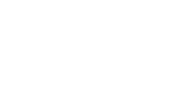 2017 Elevate Mortgage Summit