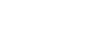 2018 Elevate Mortgage Summit
