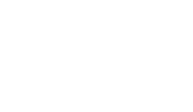 2019 Elevate Mortgage Summit