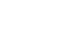 2019 Elevate Sales Summit